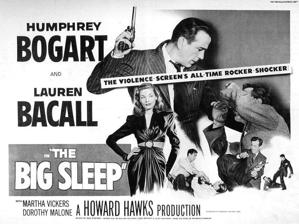 film noir poster 3