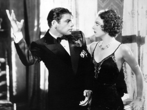 paul-muni-and-ann-dvorak-scarface-1932