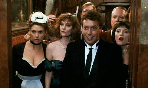 clue-movie-1