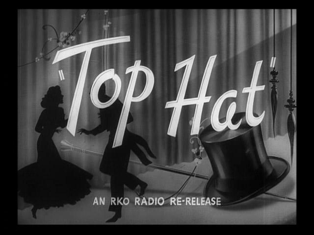 top-hat-trailer-title-still
