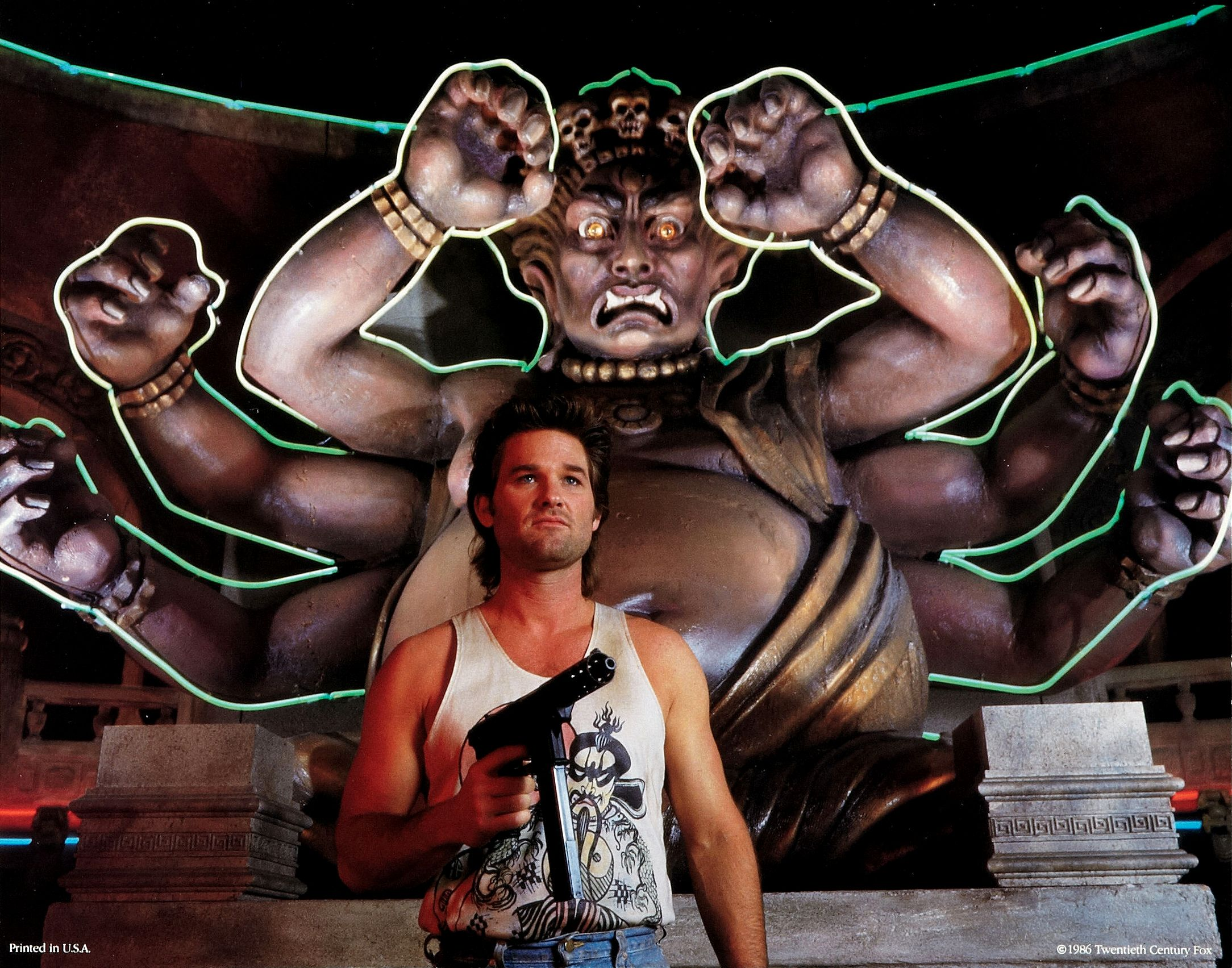 big_trouble_in_little_china_02
