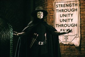 v-for-vendetta_b67005b7