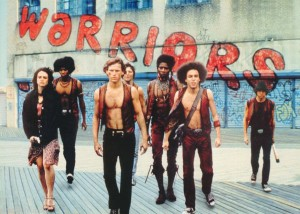 the-warriors_7aa911