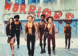 the-warriors_7aa911