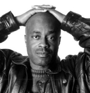 Why Charles Burnett Turned His Back On Blaxploitation: An Interview with the Filmmaker