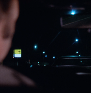 Second Careers and Sad-Sack Affairs: Existential Aging in Arthur Penn's Night Moves